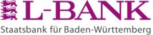 Lbank_logo