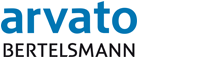 arvato_bertelsmann_logo