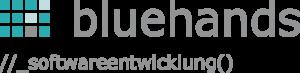 bluehands_logo