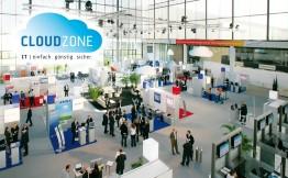 cloudzone2014