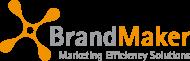logo_brandmaker_web