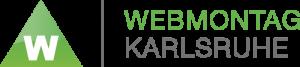 webmontag