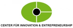 CIE_Logo