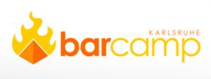 barcamp_ka