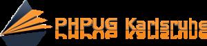 phpug_karlsruhe_logo