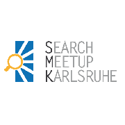 searchMeetup