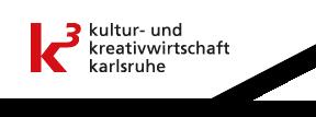 k3.logo