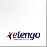 etengo