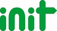 logo init
