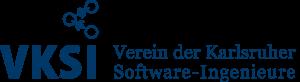 VKSI-Logo-4