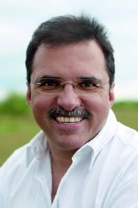 Aydin Mir Mohammadi