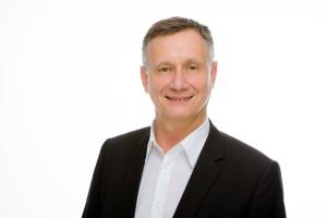 Christoph Schlenzig