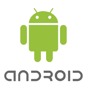Android QS