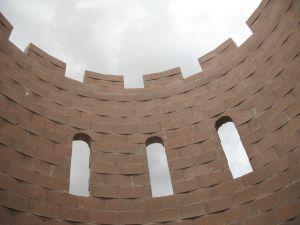 Architektur in der Agilen Entwicklung